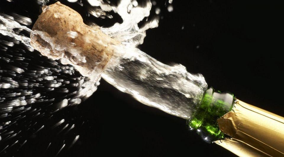 Champagne 5