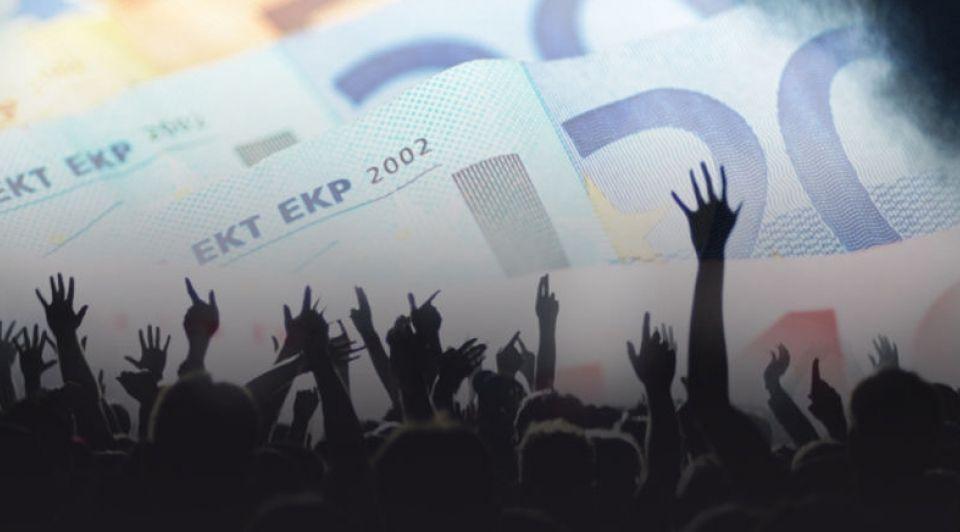Crowdfunding oisterwijk bedrijf ondernemer