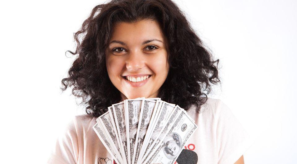 Crowdfunding succesvol financieren bedrijf