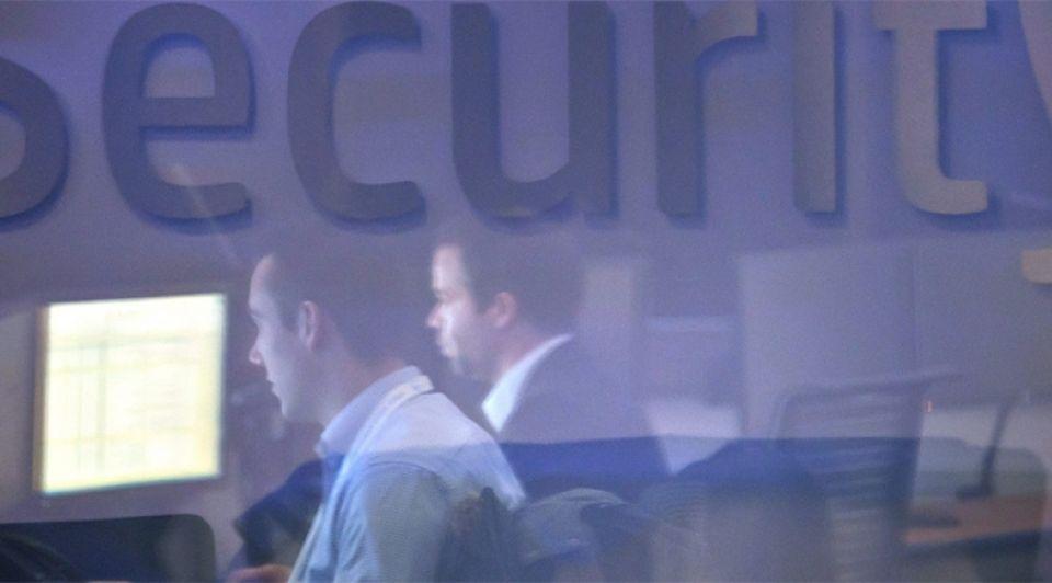 Cybercrimeverzekeraarsverzekeringhacken1065