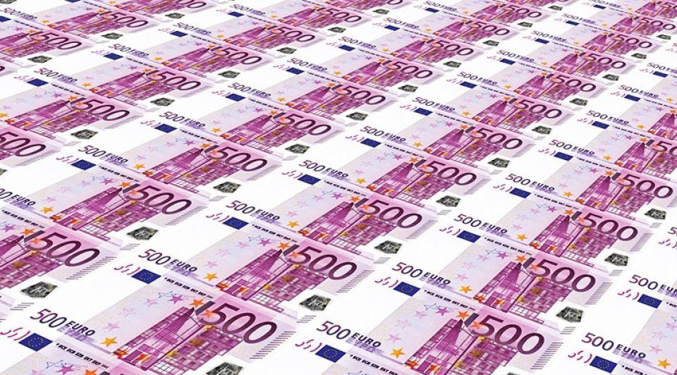 Directverblijfsvergunninggeld1065