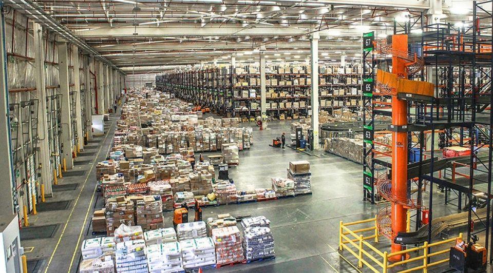 Distribution center 1136510 1920