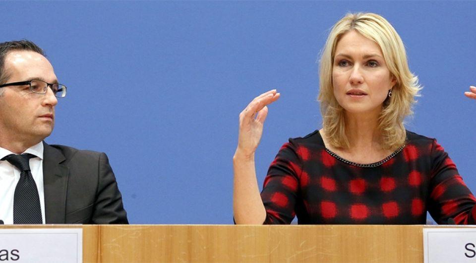 Duitslandvrouwenquotumraadbestuur1065