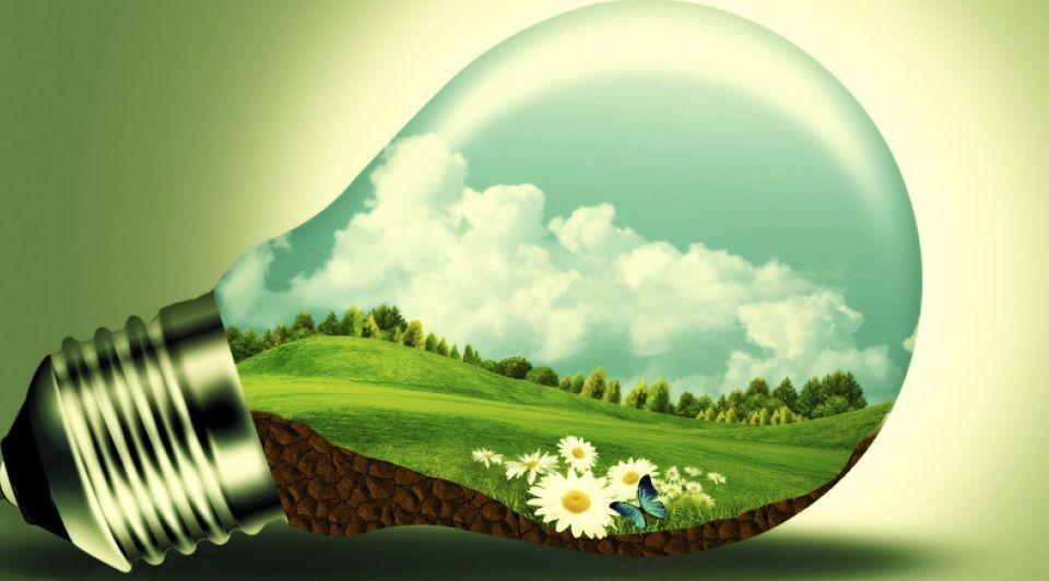 Duurzaamheid 2