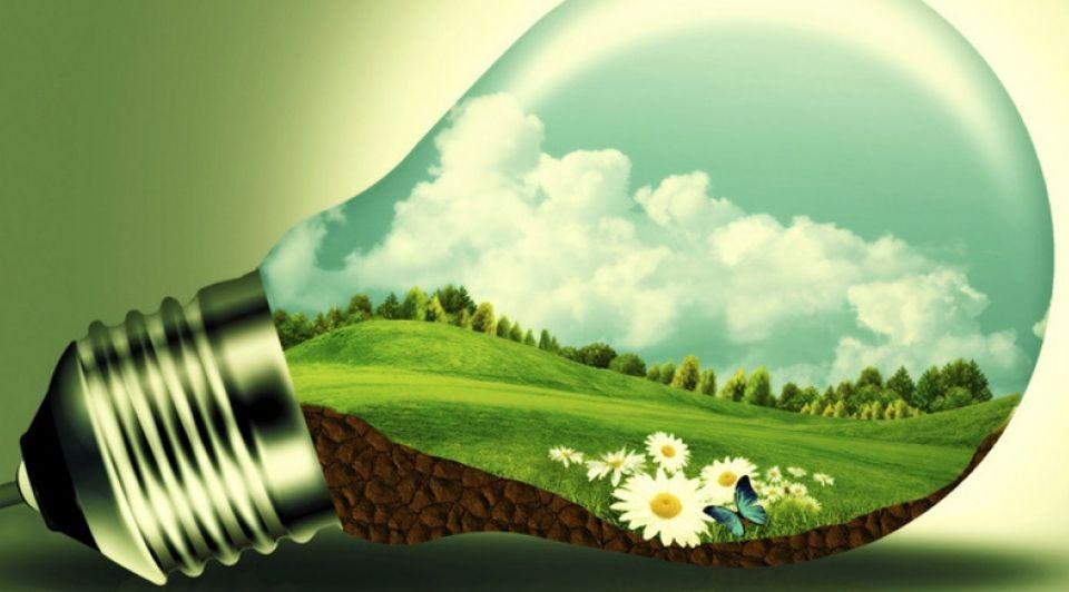 Duurzaamheid 4