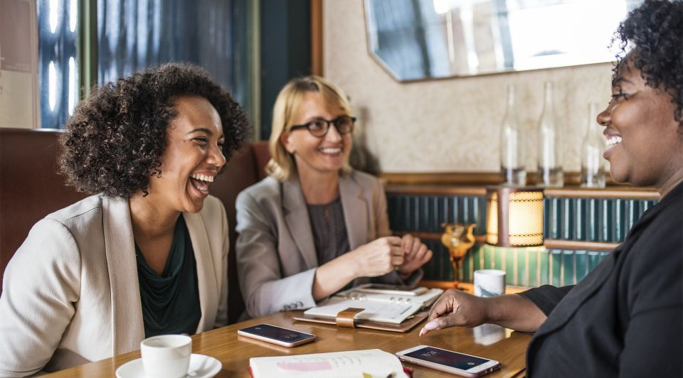 Effectief productief vergaderen
