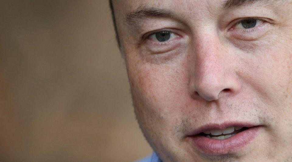 Elon musk 1065