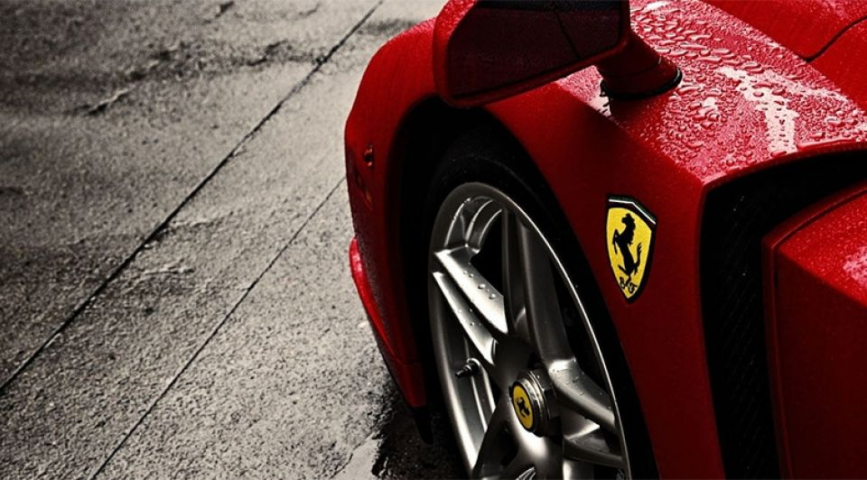 Ferrari agnelli beurs belasting amsterdam belastingklimaat fiscaal