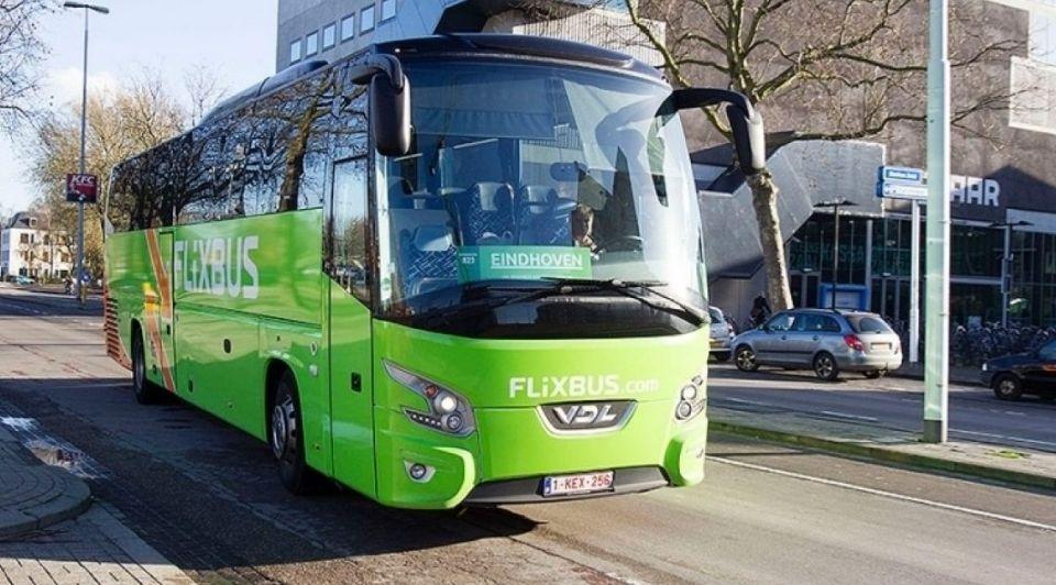 Flixbus ren manders 1