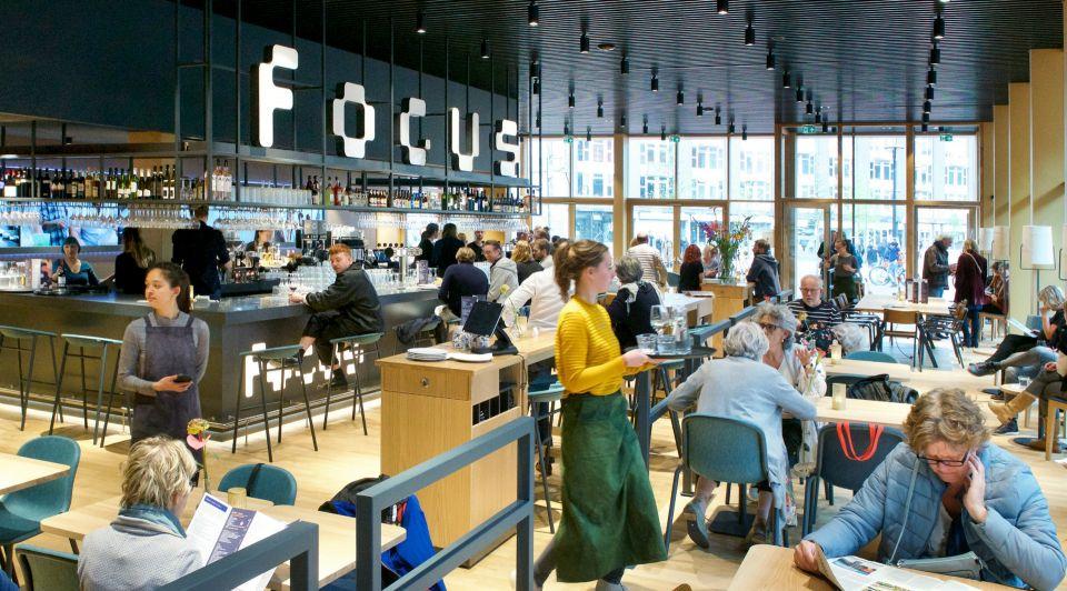 Focusfilmtheater