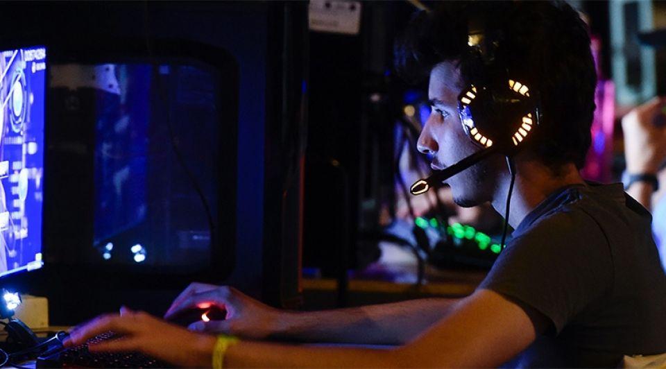 Game gamemaker pr commercie youtubers
