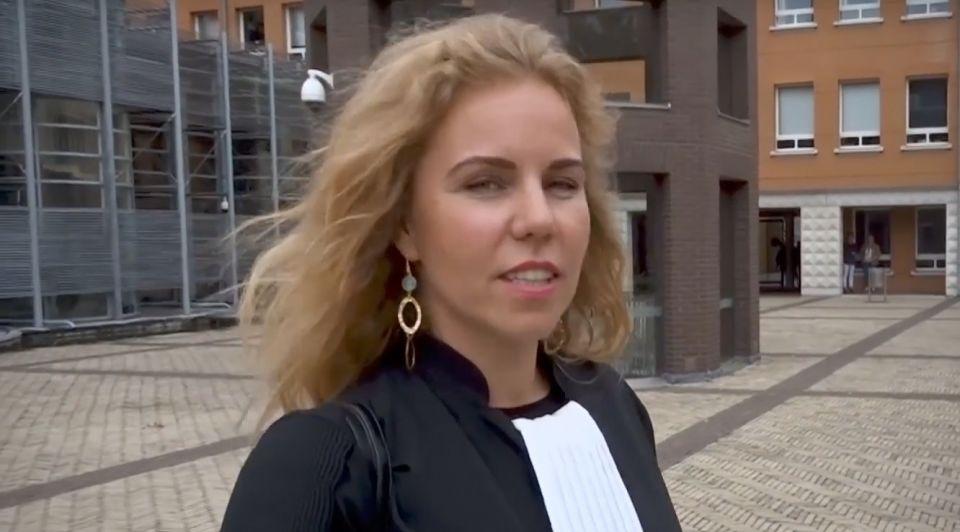 Geerts advocaat vlog