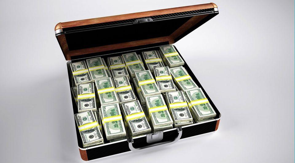 Geld 114