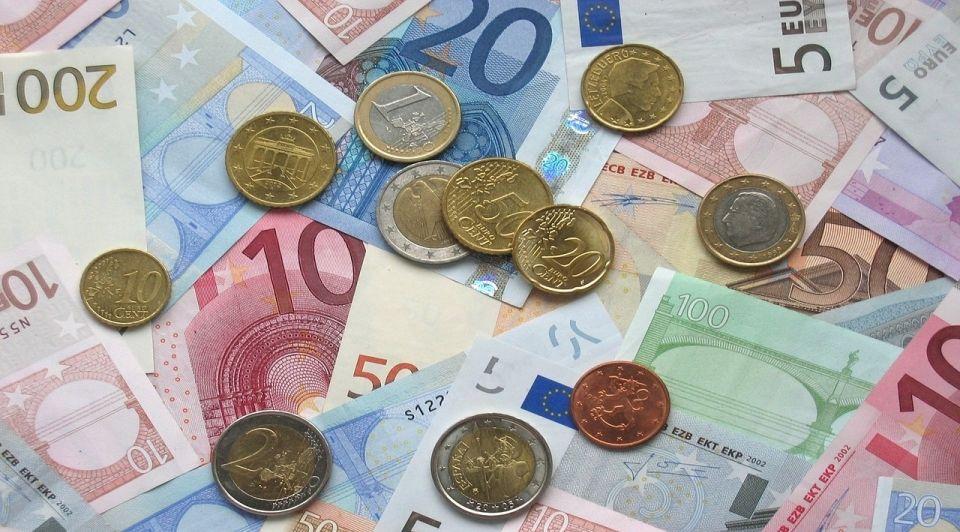 Geld 94