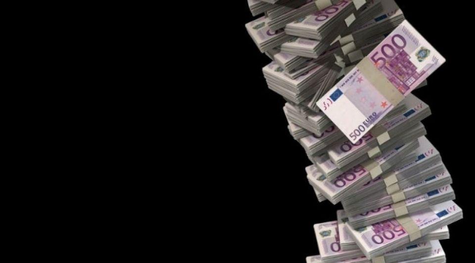 Geld crowfunding Hoogeveen 1