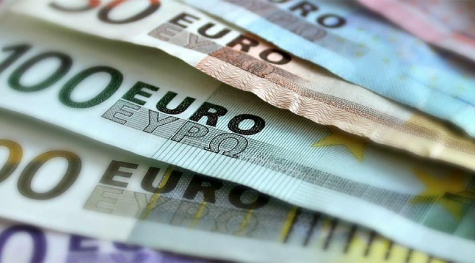 Geldpapierbiljetten1065