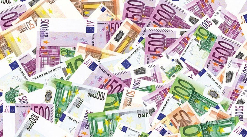 Geldpapierveel1065