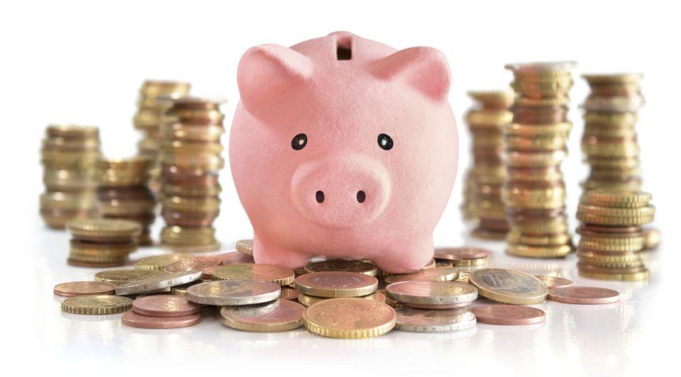 Geldthinkstock