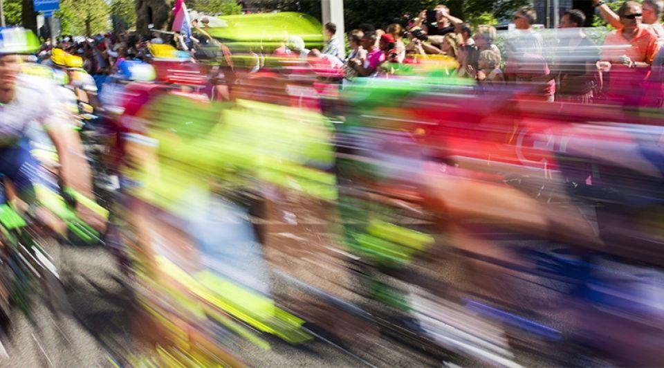 Giro gelderland spin off luik bastenaken luik