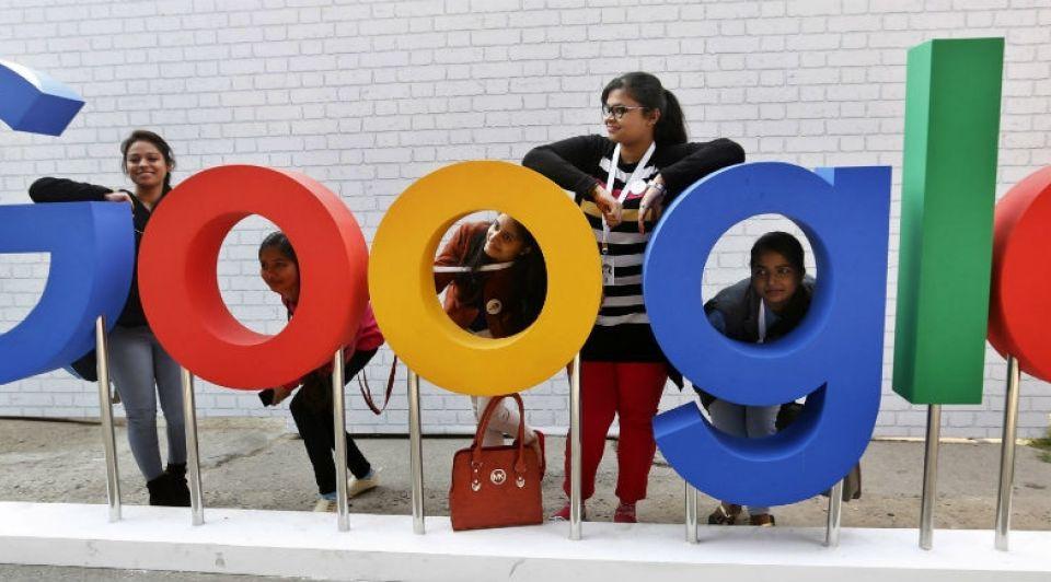 Google topontwikkelaar predicaat Vasco games