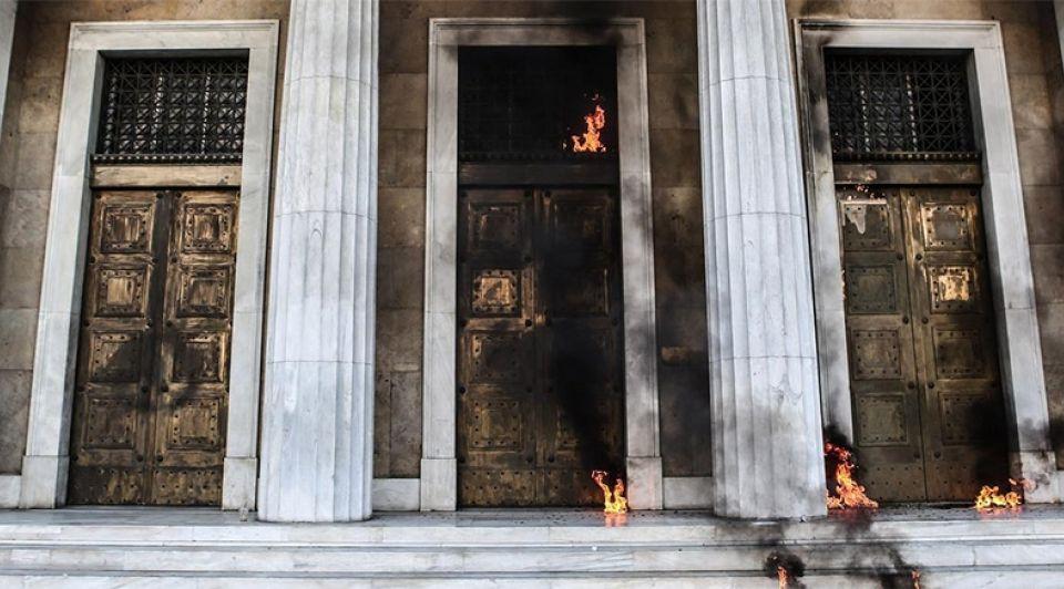 Griekenland 44