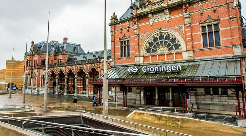Groningenbusov