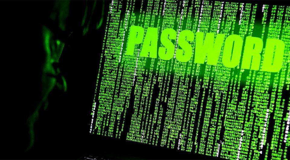 Hackpoliscomputer1065