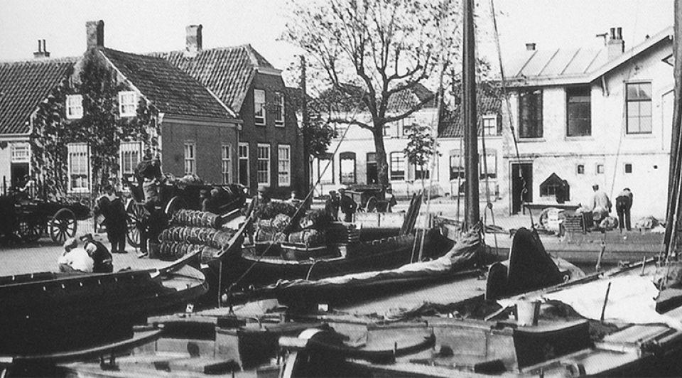 Historischarchiefwestlandhaven1065