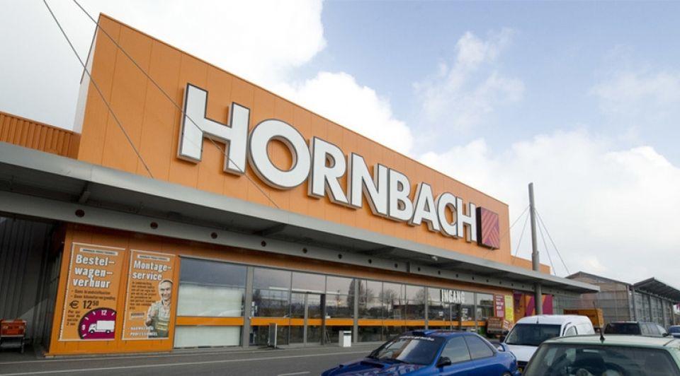 Hornbach Lenneke Lingmont 1