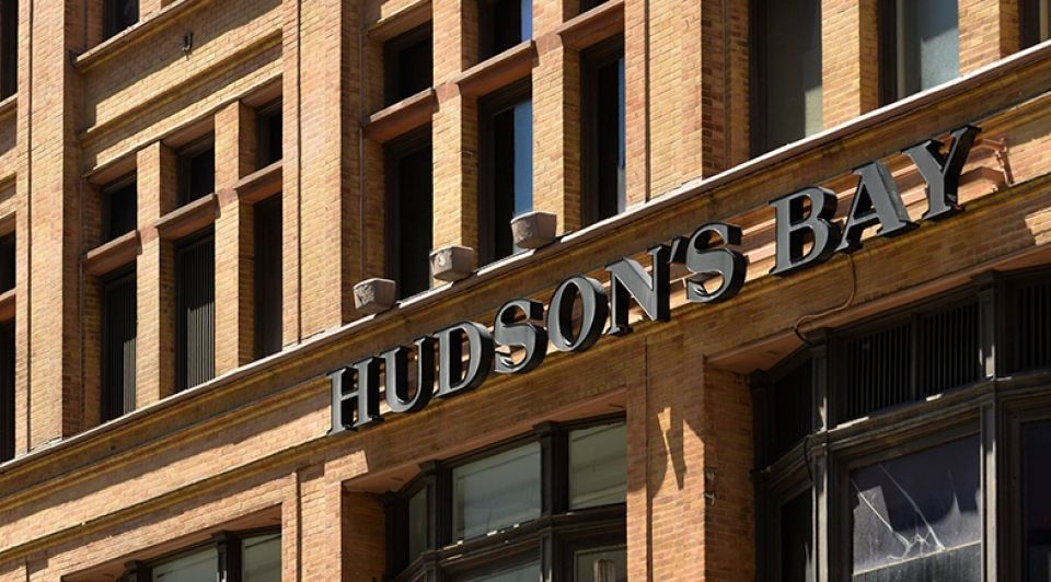 Hudsons bay anp