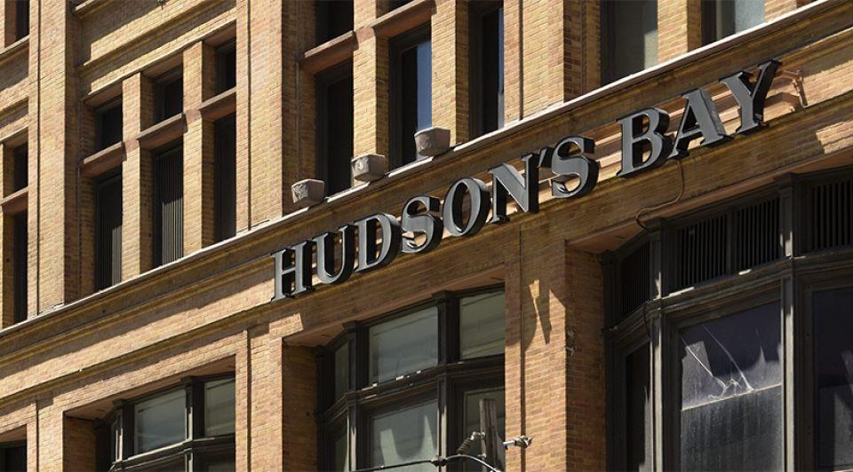 Hudsonsbay1065