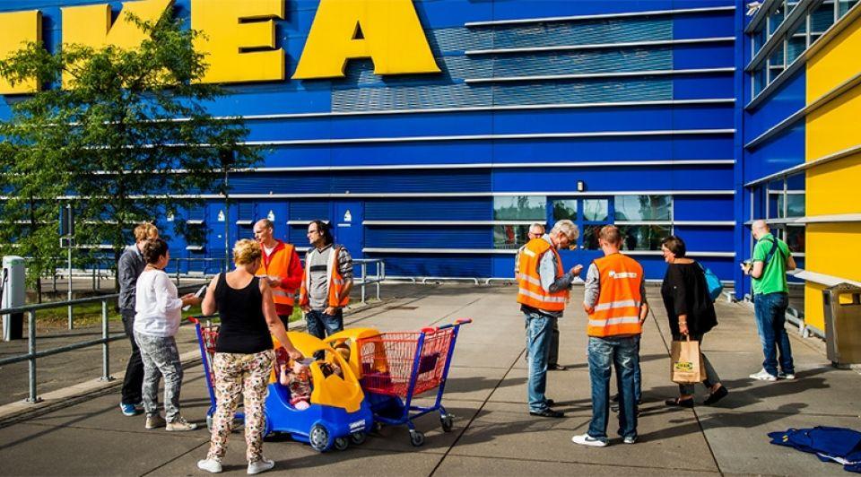 Ikea1065 1