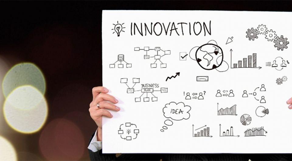 Innovatieateliersxldrontencrowdfunding