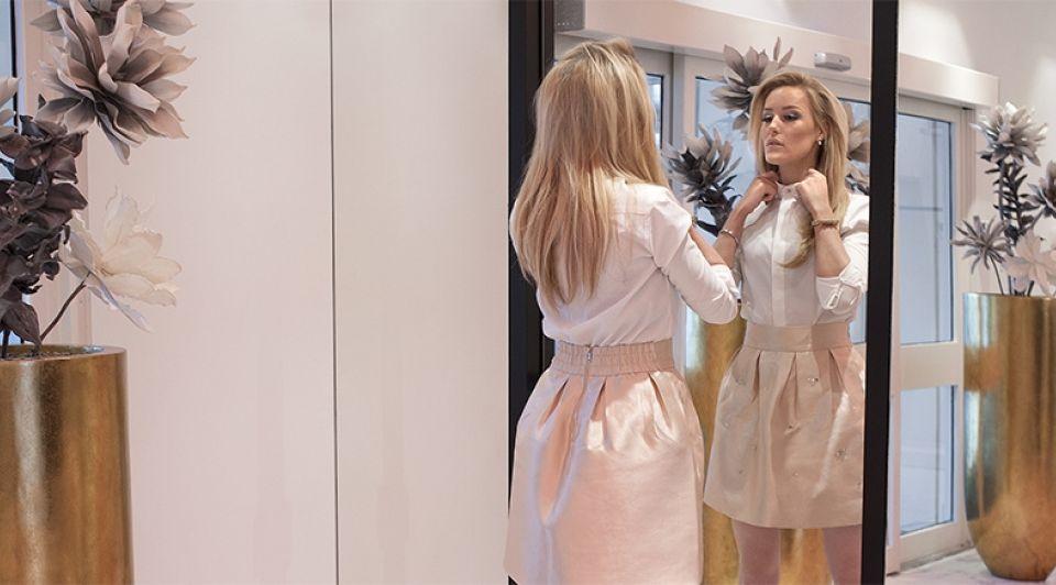 Josh veldhuizen josh v modelabel kleding fashion amsterdam