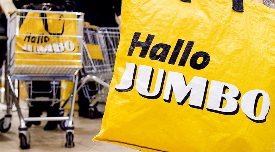 Jumbo supermarkt 2