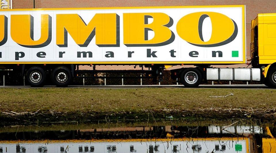 Jumbovrachtwagentruck1065