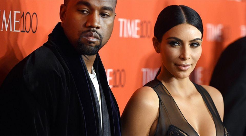 Kimkardashianpraxisdecolletape1065