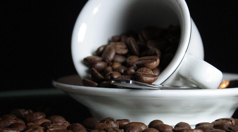 Koffie1065
