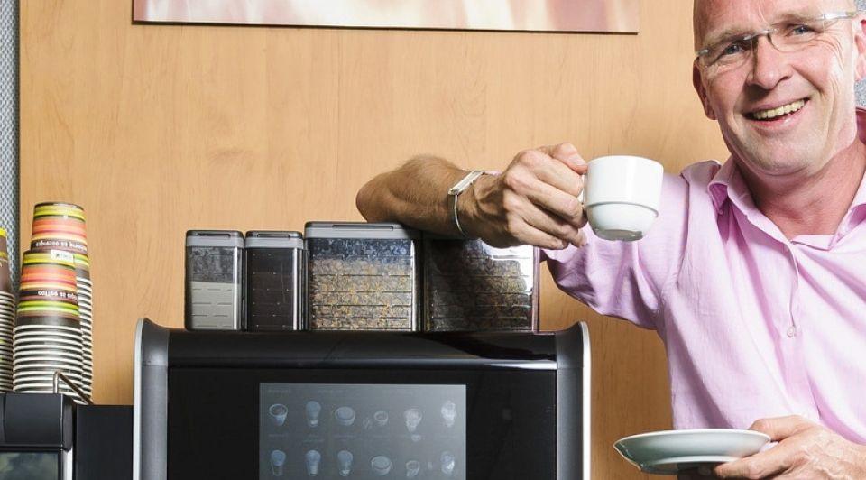 Koffie 19
