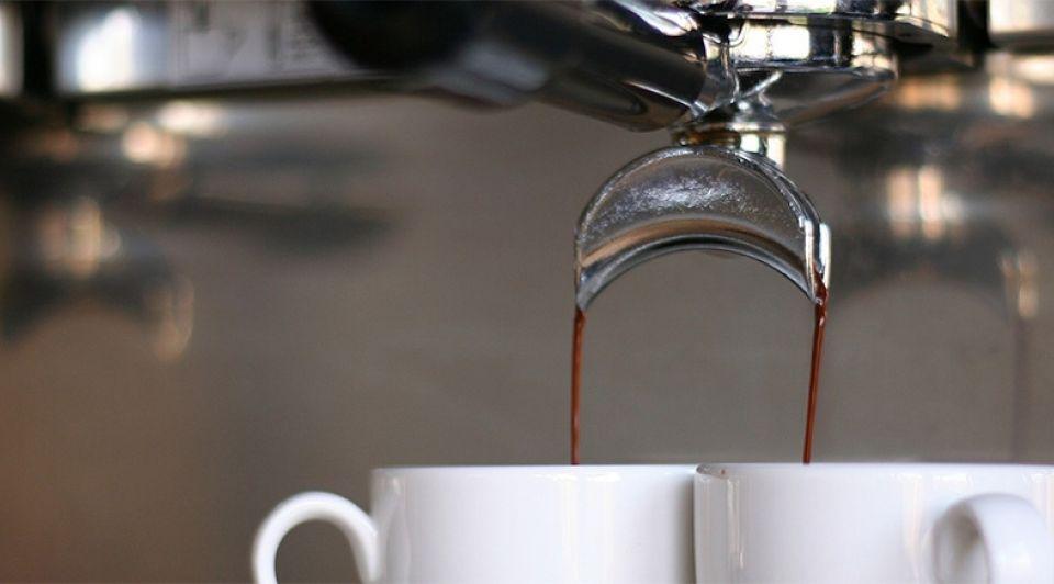 Koffie barista peet alfred boek 1 1065