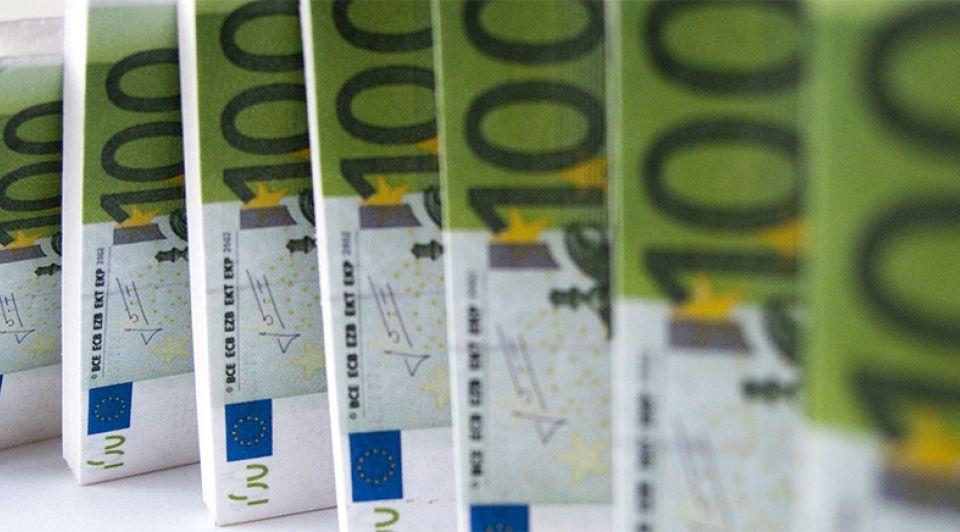 Krediet ondernemer aanvragen financiering mogelijkheden geld 1065
