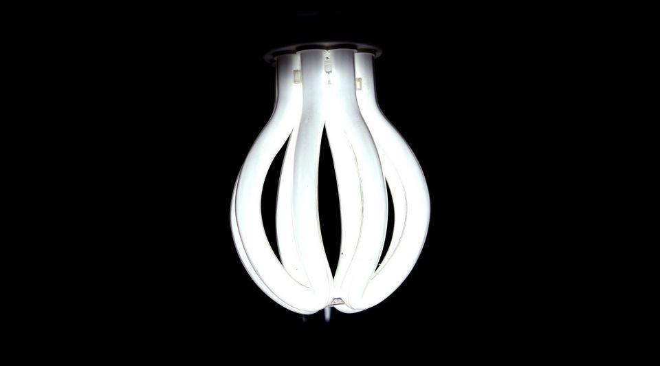 Lamp stockpixabay 1