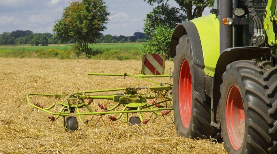 Landbouwthinkstock