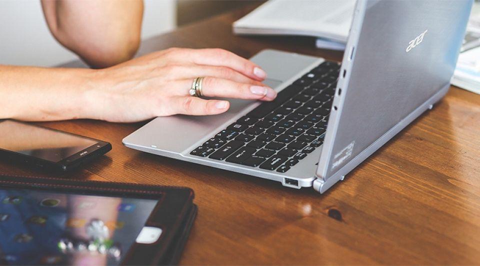 Laptoptypenwerkthuis1065