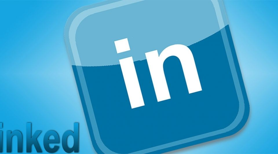 Linkedin microsoft deal 1065