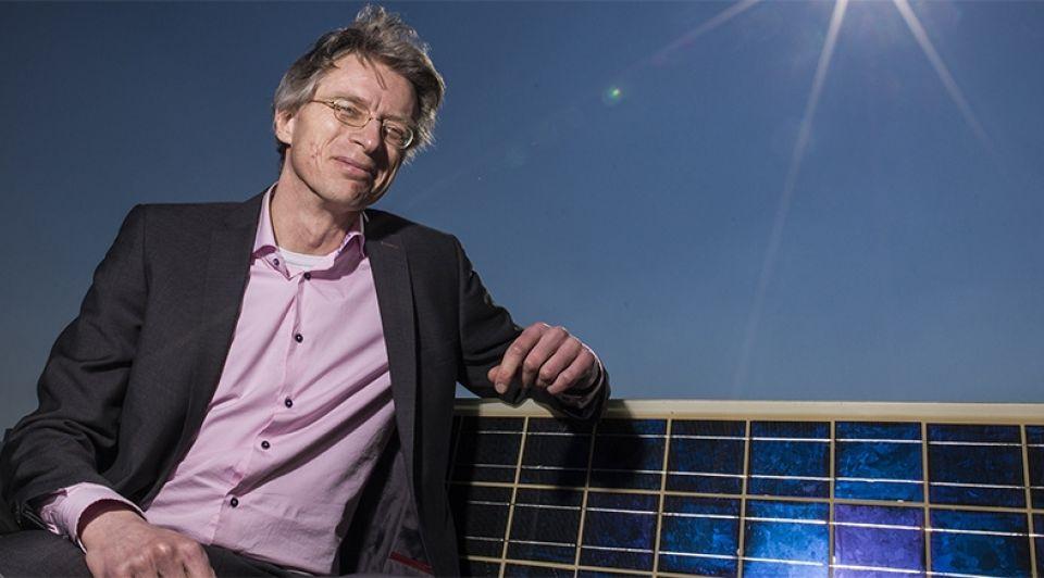 Lomboxnet robin berg utrecht zonne energie