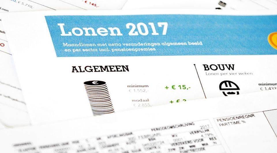 Lonen 1065