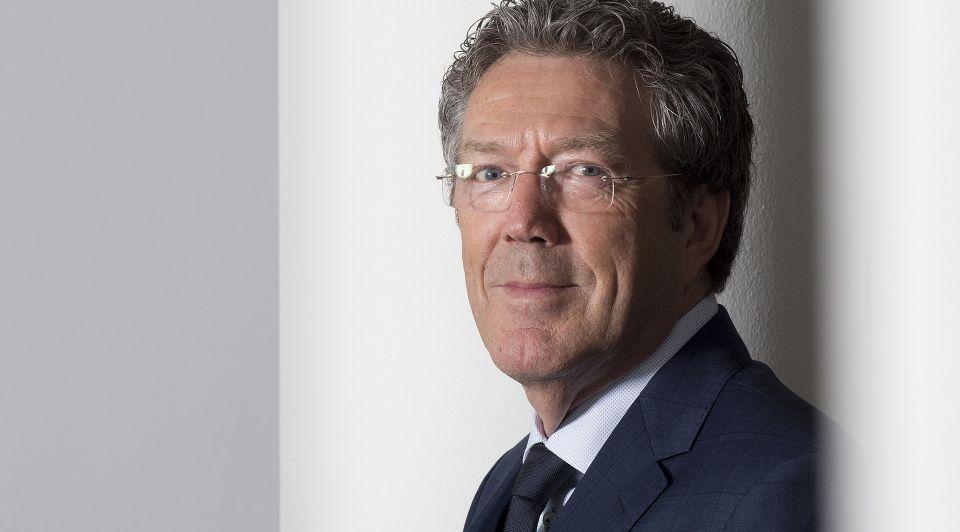 Mariusprins oost NL