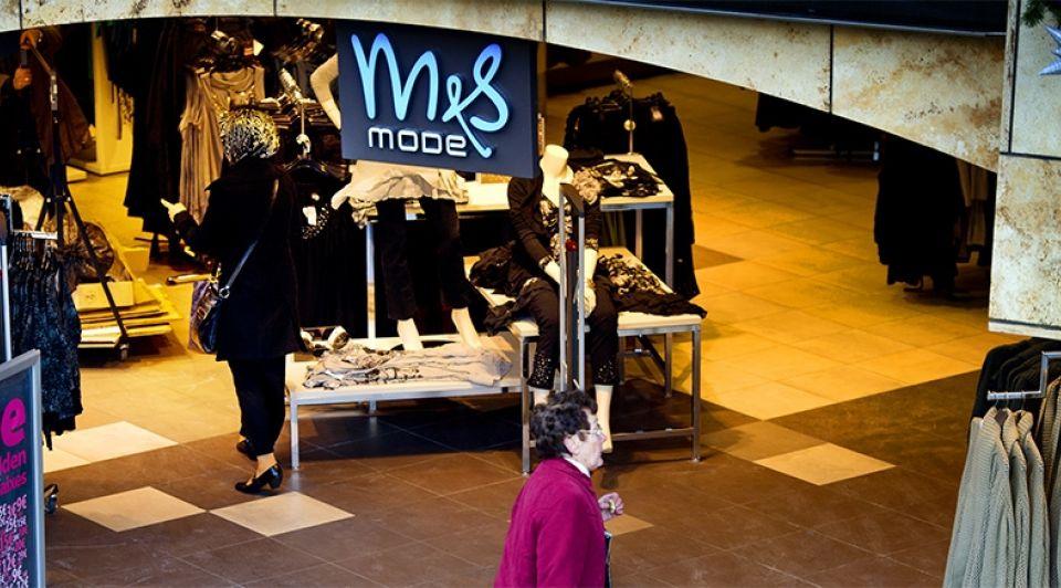 Ms mode failliet winkels open roland kahn