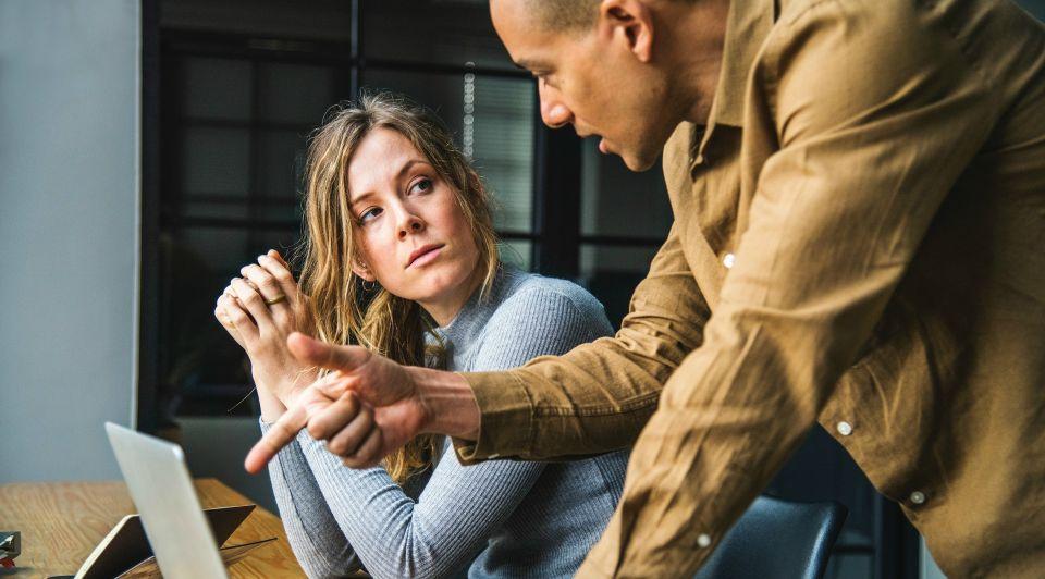 Nieuwe arbowet vragen vertalen werkvloer arbo verzuimmanagementspecialist capability ondernemers boekhouder